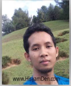 hisyam-den